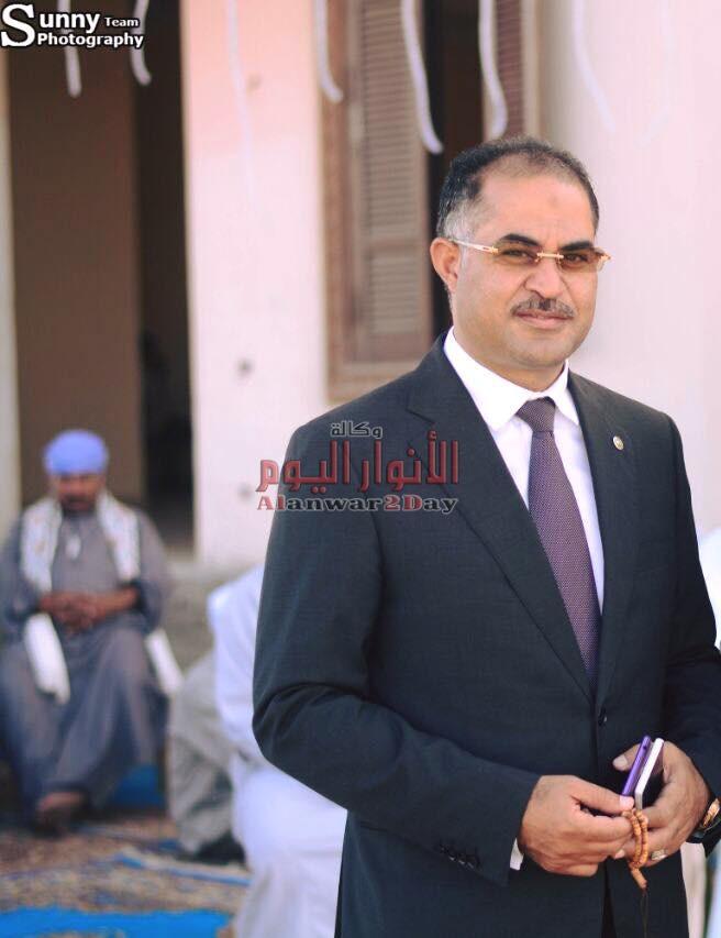 وكيل مجلس النواب: محمد ايهاب كشف وجود قصور كبير في مشروع اعداد البطل الأوليمبي في مصر