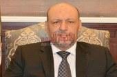 """رئيس """"مصر الثورة"""" يشيد بجهود الداخلية في كشف غموض مذبحة كفر الشيخ"""