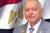 جبهة شارك مصر أهم: منتدى الشباب العالمي أثبت للجميع بأن مصر امنة