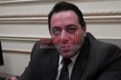 الاتحاد العربي للتدريب يعلن عن تشكيلة الجديد
