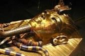"""بمناسبة مرور """"96 عاماًً"""" على إكتشاف مقبرة الملك توت عنخ امون """"القرية الفرعونية """" تستقبل زائرى المقبرة مجاناً"""