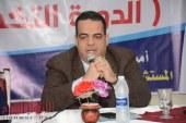 أمين تنظيم مستقبل وطن: معرض إيديكس 2018 شهد دخول مصر بقوة مجال الصناعة العسكرية