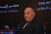 وزارة الخارجية تتابع التحقيقات الخاصة بالإعتداء على مواطن مصري في مدينة إربد بشمال الأردن