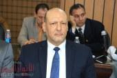 """""""مصر الثورة"""" عن تنظيم أمم أفريقيا 2019: رسالة للعالم بأن مصر آمنة"""