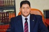 """نائب رئيس """"مصر الثورة"""" عن مبادرة حياة كريمة: تكريم لدور المواطن المصري"""