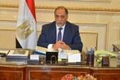 زعيم الاغلبية يكشف خطوات تعديل بعض مواد الدستور ويؤكد : الكلمة الأولى والأخيرة للشعب