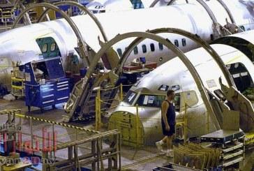 """الخلل القاتل"""".. محققون يتوصلون إلى سبب كوارث بوينغ 737 ماكس"""