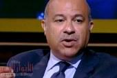 عشماوي: إستثمارات إماراتية وفرنسية ويونانية جديدة  لتنظيم التجارة الداخلية