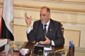 رئيس ائتلاف دعم مصر: الشهداء يسطرون بدمائهم وطنناً قوياً جديداً يضع مصر في مصاف دول العالم الكبرى