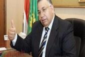 برلمانى: قرارات الرئيس السيسي تؤكد إنحيازه الدائم للمواطن محدود الدخل