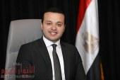 """""""مستقبل وطن"""" يعد دراسة حول ملامح وأسباب أزمة سكة حديد مصر"""