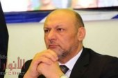 """رئيس """"مصر الثورة"""": """"يوم الشهيد"""" تجسيد للمبادئ السامية والقيم النبيلة"""