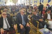 """رئيس حزب """"مصر الثورة"""": مصر إستطاعت إعادة هيكلة الاقتصاد المصري بجميع قطاعاته"""