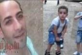 17 ابريل النطق بالحكم في قضية محمود نظمى قاتل ابنيه