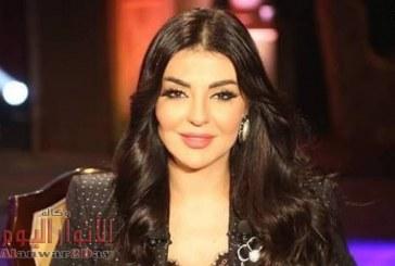 المجلس الأعلى لتنظيم الإعلام في مصر يوقف برنامجا تلفزيونيا شهيرا