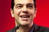 طائرات تركية تعترض مروحية رئيس وزراء اليونان