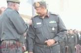 المجلس العسكري السوداني يلغي حالة الطوارئ وحظر التجوال