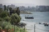"""تحويل جزيرة الوراق لـ""""حورس السياحية"""