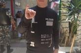 رئيس جبهةشباب الصحفيين: المصريين ابهروا الدنيا كلها وأصبحوا حديث العالم
