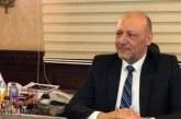 """الخميس.. حزب """"المصريين"""" يعقد ندوة """"الإدمان والشباب سلوكيات وتحديات"""""""