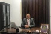 خبير قانونى يرحب بزيارة ملك البحرين : مؤكداً عمق للعلاقات بين البلدين