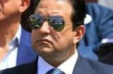 علاء عابد : الرئيس يصدر قراراته الانسانية لإسعاد الشعب المصرى