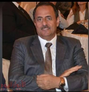 النائب خالد أبو زهاد يتقدم بطلب إحاطة لرئيس الوزراء ووزير الإسكان بسبب أراضي بيت الوطن