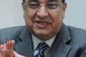 «وكالة الأنوار » تنشر نسب تنفيذ مشروعات شركات توزيع الكهرباء