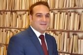 """سالم يقود """"المستقبل"""" في  انتخابات الغرفة التجارية بكفر الشيخ"""