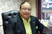 """عبد المنعم : وزير السياحة """"فشل"""" فى وضع رؤى جيدة لعودة السياحة"""