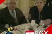 بلاغ عاجل ، لوزير الداخلية ومدير أمن القاهرة ، ورئيس مجلس إدارة عمار المرشدى