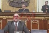 مستقبل وطن: زيارة الرئيس السيسي لأمريكا سينتج عنها العديد من المكاسب لمصر