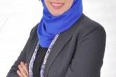 سليمة الفاخري من بين النساء العربيات الأكثر نفوذاً وتاثيراً في العالم العربي لسنة 2017