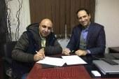 راديو مصر يتعاقد مع أحمد سالم لتقديم برنامج اجتماعي ساخر يومي
