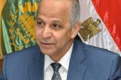 محافظ القليوبية يوزع 600 كرتونة بالتعاون مع مؤسسة مصر الخير بقرى بتمدة ببنها وطنط الجزيرة بطوخ