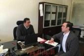 المتحدث الرسمي للعاصمة الادارية يؤكد مصر في حاجة للعاصمة منذ اربعون عاما