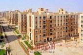 اليوم بدء حجز 18061 وحدة سكنية جاهزة للاستلام للمصريين العاملين بالخارج