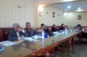 """اليوم اجتماع اللجنةالتنسيقيه بالقليوبيه لمناقشة برامج وأنشطة هيئة """"بلان"""" في بنها"""