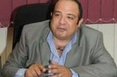 غـــــداً …باب الشعرية تستقبل رؤية فنية لمبدعين القاهرة