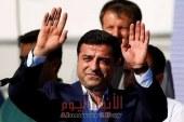 هل سيصبح ديمرتاش رئيس دولة وأردوغان سجينه