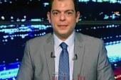 رئيس الجبهة الوطنية العربية يشكر مأمور زايد لتصديه لخلايا الإخوان