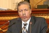 النائب سعد الجمال يهنئ الشعوب العربية والاسلامية بذكرى رأس السنة الهجرية