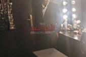 """غداً… أحمد رمضان يكشف اسرار جديدة فى قضية """"أطفال ميت سلسيل"""" فى اولى حلقات برنامجه الجديد"""
