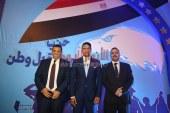 """نائب رئيس حزب """"مستقبل وطن"""": دعوة """"ميركل"""" للرئيس السيسي للمشاركة في أعمال القمة المصغرة للقادة الأفارقة بألمانيا تعكس قوة مصر"""