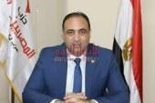 النائب خالد عبد العزيز يتقدم ببيان عاجل بسبب عملية النصب علي أولياء أمور مدرسة بإدارة دار السلام