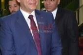 رئيس الجبهة الوطنية العربية: أطالب رئيس الوزراء العراقي بسرعة تعيين وزيري للدفاع والداخلية حفاظاً على أمن واستقرار العراق