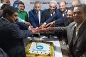 تدشين حزب مستقبل وطن بأمانه المطريه…صور