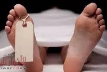 اب يقتل ابنته ويقطع جثتها بسكين الشاورما التي يستخدمها في عمله