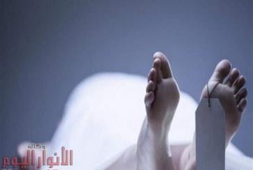 شاب يقتل شقيقته في الدقهلية لشكه في سلوكها