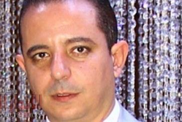 شباب الصحفيين: جماعة الإخوان الإرهابية تجري اتصالات بخالد علي لرفع قضايا ضد الدولة